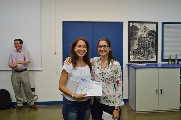 award-biomechanics-contest-biomec-lab