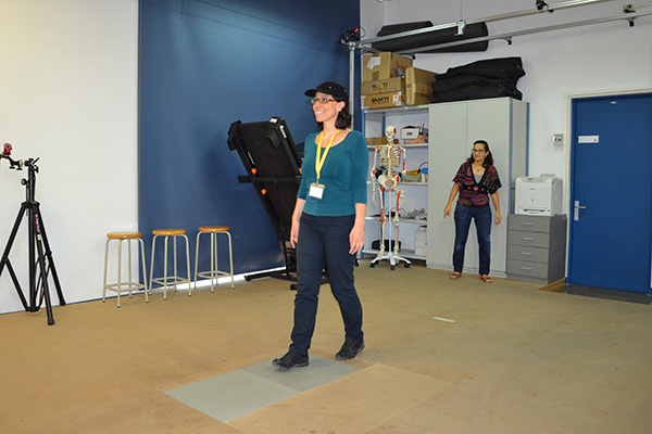 horizontal-walking-biomechanics-contest-biomec-lab