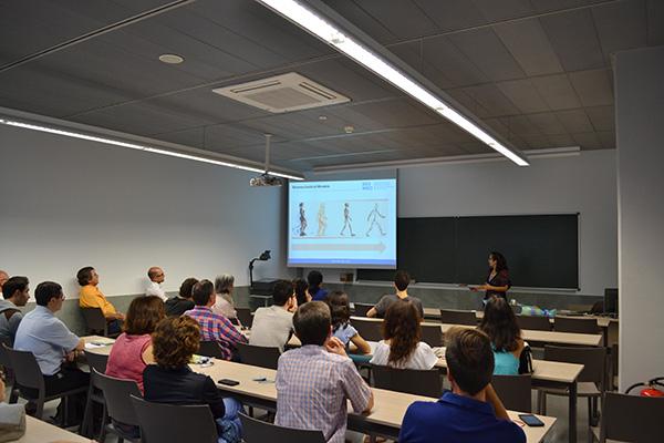presentation-rosa-pamies-vila-biomec-lab