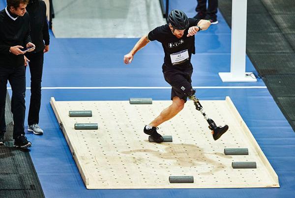 leg-prosthesis-race-cybathlon