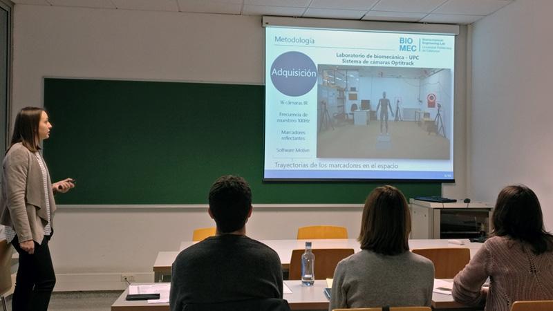 Belen-Hidalgo-master-thesis-gait-analysis-patients-hemiparesis-feedback-device