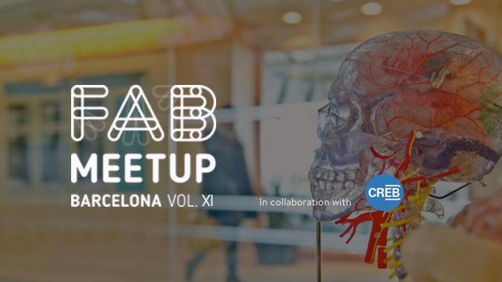 Fab_Meetup_Barcelona_MOB_CREB_BioTech